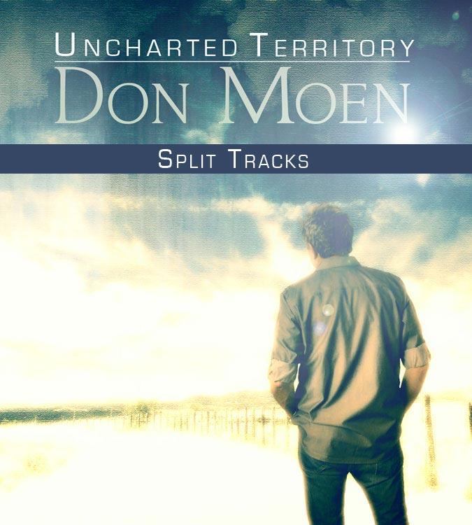 Hymnbook - Digital Album Download - Don Moen   Praise