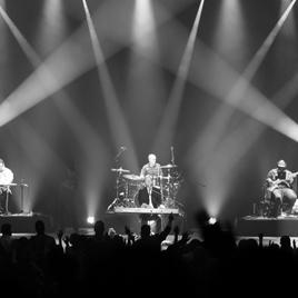 UAE/Africa Tour 2012