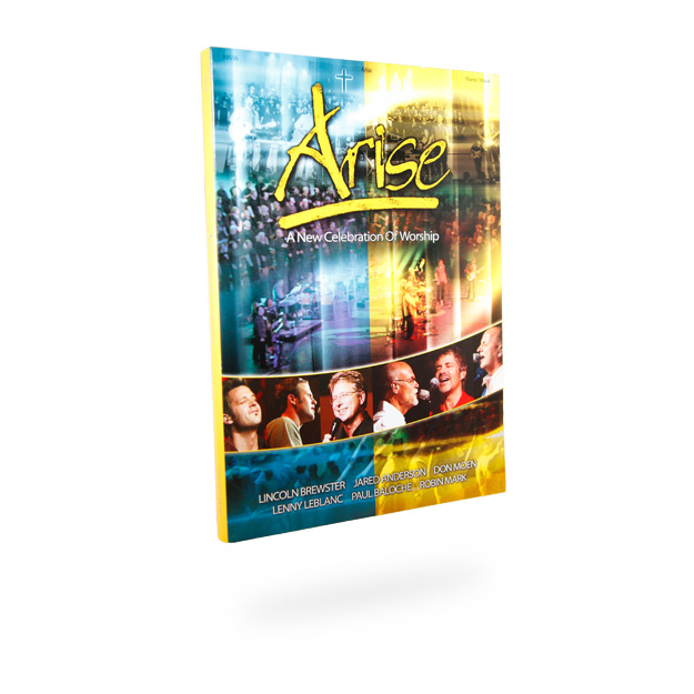 praise and worship songbook pdf