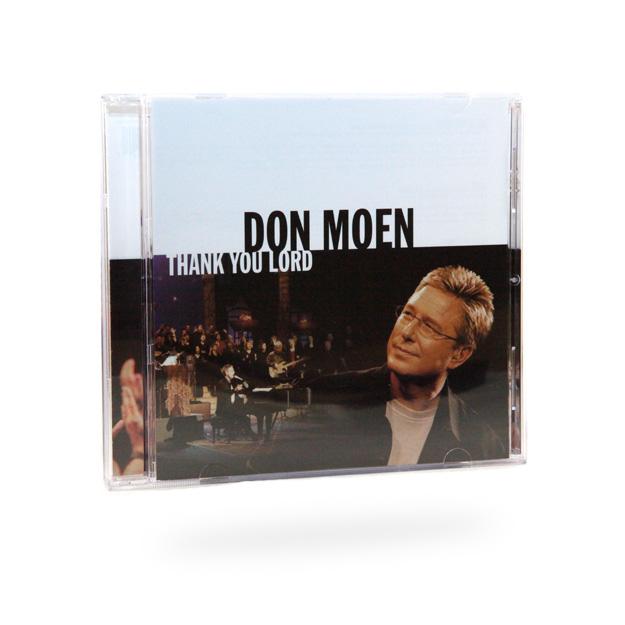 Don Moen Chords & Tabs : 208 Total @ Ultimate-Guitar.Com