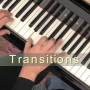 Leading Worship 101 - Transitions