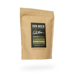 Don Moen Signature Coffee Blend