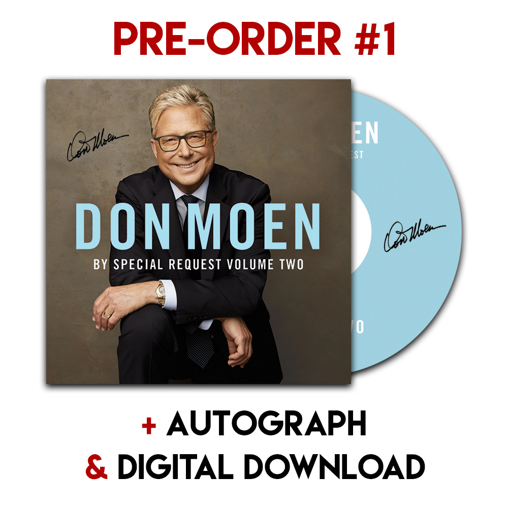 Don Moen Gospel Songs Mp3 - cracktechnologies over-blog com