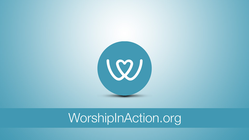 Learn about Worship In Action, Don's non-profit ministry